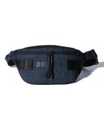 DIESEL/DIESEL X06338 P1600 ボディバッグ/502931186