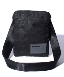 DIESEL/DIESEL X06343 P2250 ショルダーバッグ/502931188