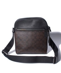 COACH/COACH OUTLET F73336 ショルダーバッグ/502931190