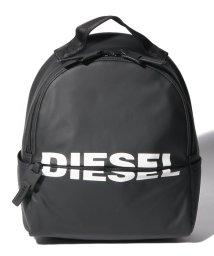 DIESEL/DIESEL X05529 P1705 バックパック/502934181