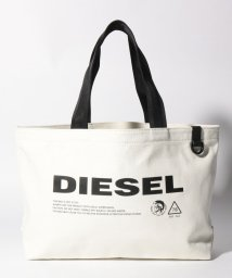 DIESEL/DIESEL X05857 PR238 トートバッグ/502934182