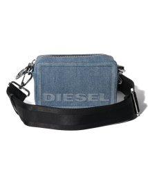 DIESEL/DIESEL X06258 P0416 ショルダーバッグ/502934186