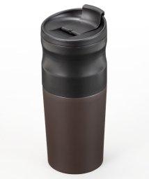BUNDOK/コーヒーメーカー/502947190