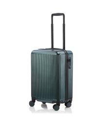KABANNOSELECTION/新商品/サンコー鞄/ワールドスターライト//スーツケース34L【wslz-48】/502947609