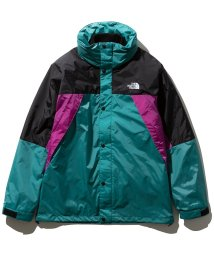 THE NORTH FACE/ノースフェイス/メンズ/XXX Triclimate Jacket / XXX トリクライメイトジャケット/502947891