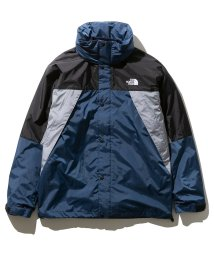 THE NORTH FACE/ノースフェイス/メンズ/XXX Triclimate Jacket / XXX トリクライメイトジャケット/502947892