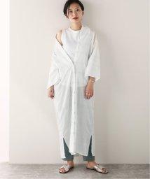 JOURNAL STANDARD/【SEEALL / シーオール】 LONG SHIRTS DRESS:ワンピース/502948299