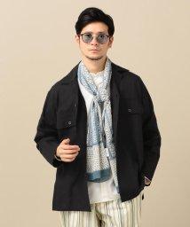 SHIPS MEN/KAPTAIN SUNSHINE: 別注 サファリ シャツ ジャケット/502948314
