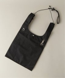 PULP/【nunc / ヌンク】 3 LAYERED NYLON SHOPPING BAG/502948339