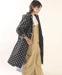 SHIPS any WOMENS/【別注】Traditional Weatherwear:PENRITHフードコート<DOT>/502948353
