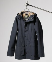 JOURNAL STANDARD/BARBOUR HOODED BEDALE SL 2LAYER/502948578