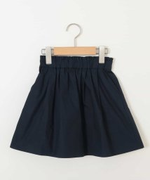 a.v.v(KID'S)/[160]【洗える】インナーパンツ付きギャザースカート[WEB限定サイズ]/502792854