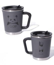 Afternoon Tea LIVING/アニマル柄スタッキングステンレスマグカップ/502907437