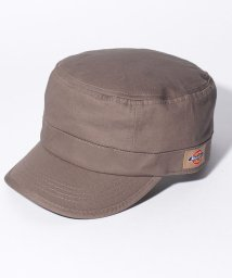 Dickies/Standard Work Cap/502933023