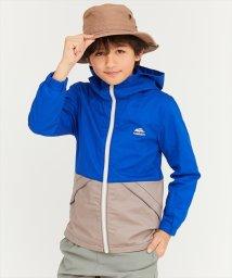 KRIFF MAYER(Kids)/配色ジャケット(120~160cm)/502933747