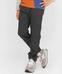KRIFF MAYER(Kids)/ロゴ入りイージーパンツ(120~160cm)/502933748