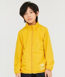KRIFF MAYER(Kids)/配色ジャケット(120~160cm)/502933758
