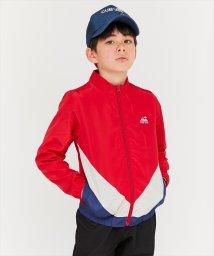 KRIFF MAYER(Kids)/シャカシャカジャケット(120~160cm)/502933762