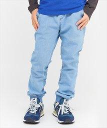 KRIFF MAYER(Kids)/スポーティデニムパンツ(120~160cm)/502933781