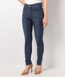 MELROSE Claire/【Lee】Jeggings Skinny/502935937