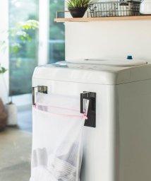 TIMELESS COMFORT/マグネット洗濯ネットハンガー/502949267