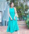 Rouge vif la cle/【MARIHA】別注 夏のレディのドレス/502949514