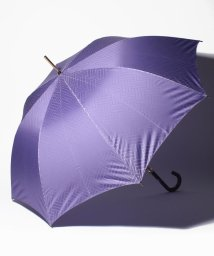FURLA/FURLA(フルラ)傘 【FURLAモノグラムパターン】/502596947