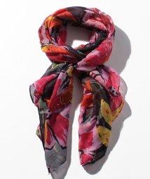 Desigual/スカーフ BANANA/502856918