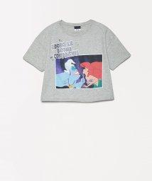 SISLEY YOUNG/【Disneyコラボ】ディズニーヴィランズTシャツ・カットソー/502892045
