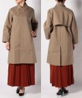 URBAN RESEARCH OUTLET/【DOORS】UNIFY StainCollarCoat/502923359
