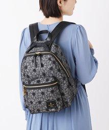 LANVIN en Bleu(BAG)/トロカデロ ドンテル/502931553