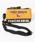 Dickies/FORT WORTH NECK POUCH/502933022