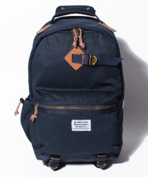 Dickies/CLASSIC WORKERS DAYPACK/502933031