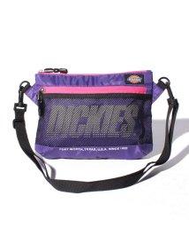 Dickies/RIPSTOP SACOCHE/502933060