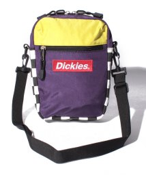 Dickies/RETRO CHECKER QUICK SHOULDER/502933070
