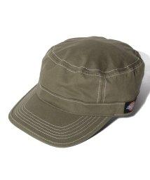 Dickies/Stitch Work Cap/502933084