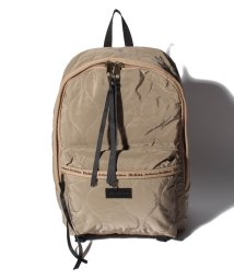Dickies/WAVE QUILTING DAYPACK/502933098