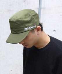 Dickies/CLASSIC TWILL WORK CAP/502933108