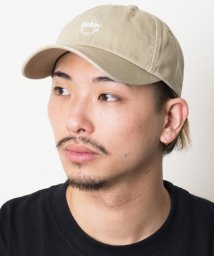 Dickies/LICKING SMILE LOW CAP/502933130