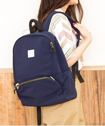 CONVERSE/NSP DAY BACK PACK/502935852