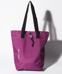 CONVERSE/PACKABLE TOTE BAG/502935855
