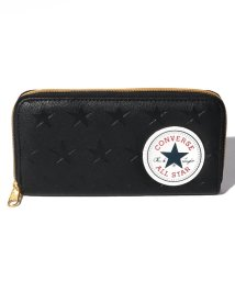 CONVERSE/STAR PATTERN Long Wallet/502935869