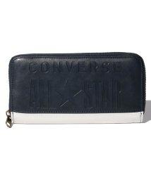 CONVERSE/EMOBSS Long Wallet/502935870