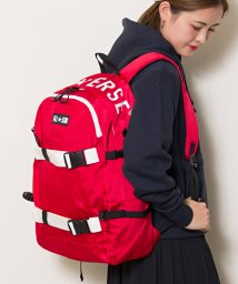 CONVERSE/2BB BACK PACK/502935902