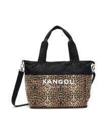 KANGOL/カンゴール トートバッグ KANGOL Bardot バッグ 2WAY トート 2WAYトートバッグ ショルダーバッグ A4 B4 250-2005/502950693
