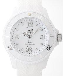 HIROB Ladys/ICE sixty nine-White-Small/502951381