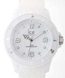 HIROB Ladys/ICE sixty nine-White-Medium/502951382