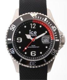 HIROB Ladys/ICE steel-Black-Medium/502951384