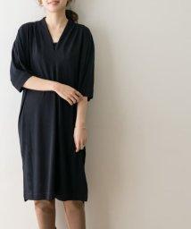 URBAN RESEARCH/BY MALENE BIRGER BIJOU  Dress/502951602