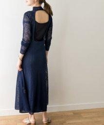 URBAN RESEARCH/BY MALENE BIRGER LAMPAS Dress/502951615